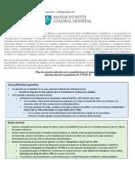 plan-de-atención-enfocado-en-la-comodidad-para-el-manejo-de-síntomas-durante-la-pandemia-de-COVID-19