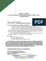 Anexa_1_Regulament_MMA_XIII_DB