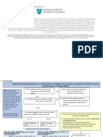abrol-para-la-toma-de-decisiones-en-el-tratamiento-con-opiodes-para-la-disnea-en-pacientes-con-covid-19-con-el-pan-enforcaco-de-confort