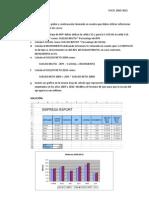 Practica Excel 12