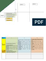 Peta+Kompetensi+silabus