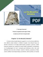 La-via-Micaelica-Adriatica