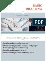 draw-basicdrafting-180119085703