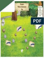 Mihai Eminescu - Tabla de joc A4.pdf