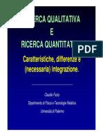 fazio_cicercaDidFis_metod_06.pdf
