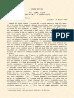 steiner - o.o. 56 12a conf. sole luna stelle, berlino 26 marzo1908.pdf