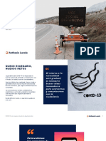 Oferta-comercial-COVID19_ESP