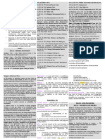 NatRes-Reviewer.pdf