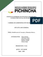 Tarea 1 - Identificación de Conceptos y Elementos Básicos.pdf