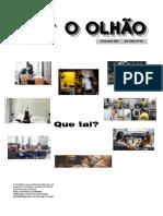 OLHÃO - junho 2020.pdf
