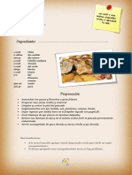 chita al ajo.pdf