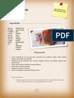 malaya.pdf