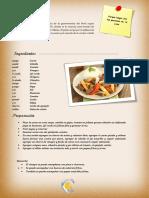 lomo saltado.pdf