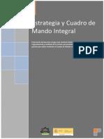 estrategia-y-cuadro-de-mando-integral