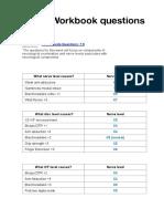 week 7 pcp workbook qs