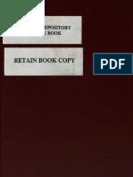 Free book g. pdf john books lake