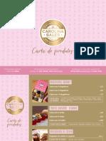carolinasales.com.br-carta-de-produtos-delivery-carolina-sales-2020-otimizado