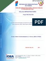 SFG1328-V1-REVISED-FRENCH-EA-P101745-EIES-Box393251B-PUBLIC-Disclosed-11-6-.pdf