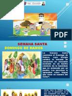 LA ORACIÓN ME RECONFORTA. SEMANA SANTA. COMPLETO (2).pptx