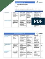 Guía de Curso - Reparacion de motores diesel I.