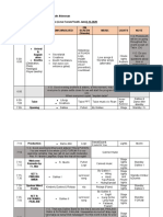 Puhon-Program-Matrix.docx
