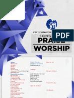 yfl-songboard-2015-2016.pptx
