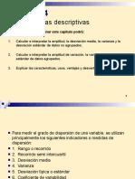 Medidas_de_Dispersion