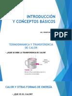 BALANCE DE ENERGIA-1-36.pdf