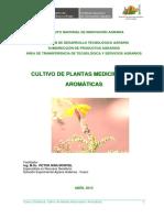 plantasmedicinalesyaromaticasmodulo1-150814032807-lva1-app6891
