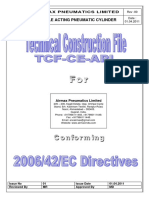 00_Cover Page_TCF