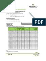EP THREADED ROD 2 MTR.pdf