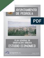 05 ESTUDIO ECONOMICO