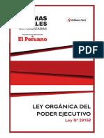 ley-organica-del-poder-ejecutivo-LP.pdf