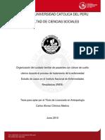 CHIRINOS_MEDINA_CARLOS_ALONSO_ORGANIZACION.pdf
