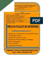 FASCICUL FISCALITE -VERSION FINALE CORRIGE 2016.pdf