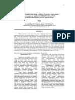 Studi-Morfometrik-Lebah-Pekerja-Apis-cerana-Hymenoptera-Apidae-di-Pulau-Siberut-Selatan-Kabupaten-Kepulauan-Mentawai