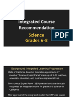 Integrated_Course_Model_Recommendation