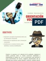 _1. Orientación vocacional.pdf