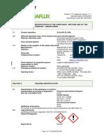 ZYGLOZL-67BCLPSDSVER17-2-22-08-18.pdf
