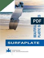 Folder_SURFAPLATE_EN