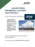22022012 - Inteligencia de Red_Guia Practica_v3