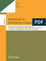 epdf.pub_advances-in-enterprise-engineering-iii-5th-interna
