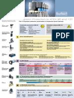 COM_ATEX_poster_EN.pdf