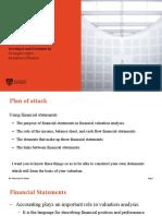 FINC6021 - Financial Statements .pptx