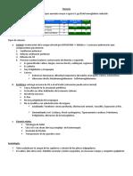 Cianosis y Acropaquia.docx