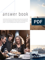 cruise-answer-book-v4(1).pdf