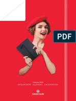catalogue-papeterie