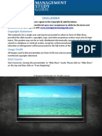 Blue-Ocean-Strategy.pptx