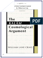 kalam-cosmological.pdf