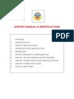 E-- Airport Operation Manual.pdf